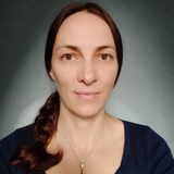 GB avatar