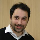 BC avatar
