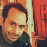 DL avatar