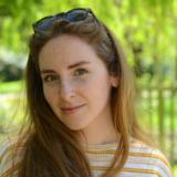 ML avatar